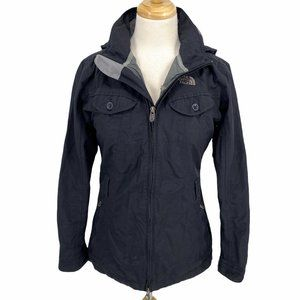 The North Face Women's Light Weight Jacket